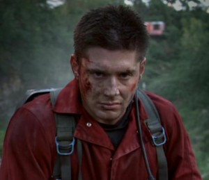 My Bloody Valentine 2009 Jensen Ackles 13 Things You M...