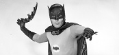 lead-batman