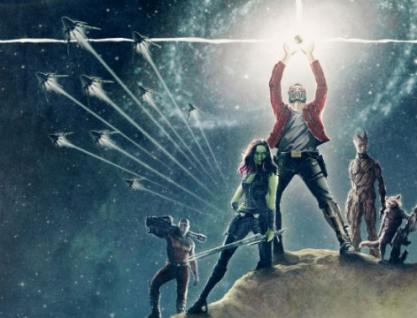 Matt-Ferguson-Guardians-of-the-Galaxy-header