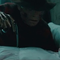 13 Things You May Not Know About the 2010 Nightmare on Elm Street Re-Make