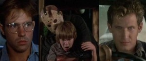Tommy-Jarvis-600x250