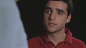 David-in-You-Stupid-Man-david-krumholtz-27929972-900-506