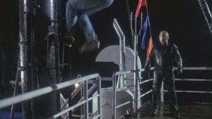 Friday-the-13th-Part-VIII-Jason-Takes-Manhattan-horror-movies-21654103-900-506