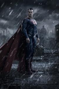 Superman-Batman-v-Superman-photo-HR-550x823