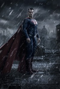 Superman-Batman-v-Superman-photo-HR-550x823