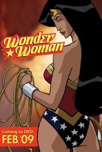 womder_woman_cartoon_p