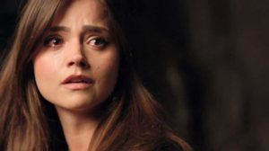 day-of-the-doctor-tv-trailer-26-clara