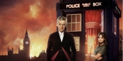 doctor_who_66899