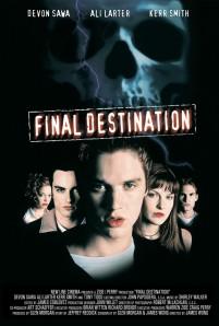 Final-Destination-movie-poster