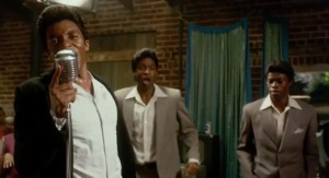 james-brown-get-on-up-movie-cap