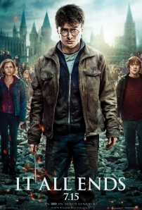 new-poster-harry-potter-and-the-deathly-hallows-part-2