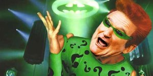 robin-williams-the-riddler
