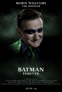 robin_williams_riddler_by_elmic_toboo-d5947mo