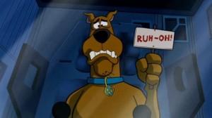 ScoobyMechaMuttMenace