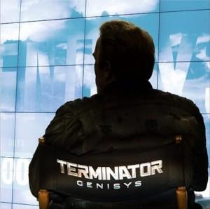 terminator-genisys-arnold-schwarzenegger-1024x1018 (1)