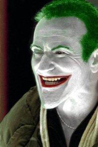 Williams-Joker-Batman