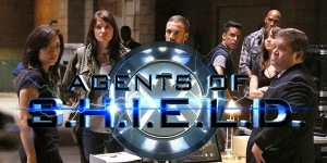 agents-of-shield16