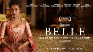banner-belle-belle_film_1