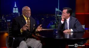 Bill-Cosby-1