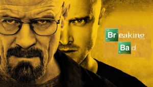 Breaking-Bad-940