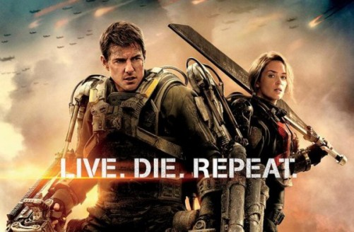 Edge-of-Tomorrow-Poster-Crop-600x393