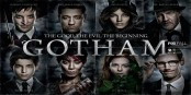 gotham-character-banner