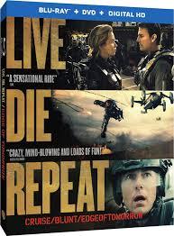 LiveDieRepeat