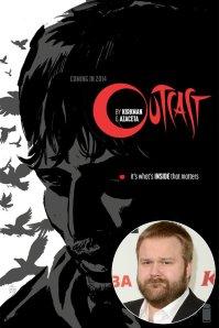 outcast_comic_robert_kirkman_a_p