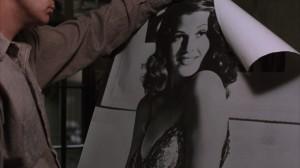 Rita HayworthThe-Shawshank-Redemption.2