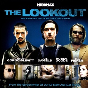 TheLookout