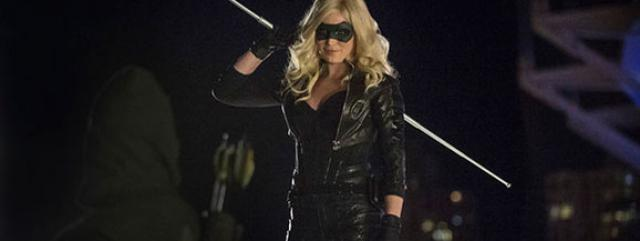 arrow-saison-3-arrow-saison-3-episode-1-season