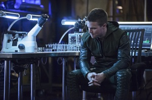 arrow-season-3-episode-2-header1