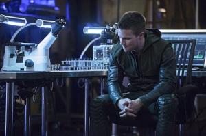 arrow-season-3-episode-2-header1