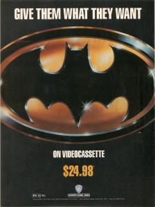 batman-vhs-ad