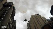 gotham-balloonman