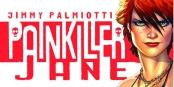 Painkiller_Jane_67734