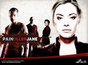 Painkiller_jane_movie_poster
