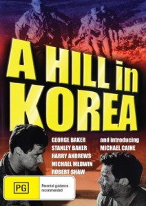a_hill_in_korea_dvd_copy_1