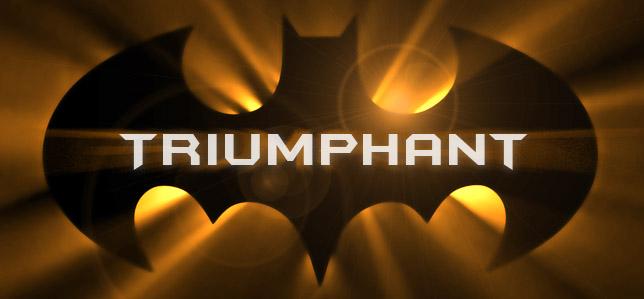 Batman_rejected_triumphant