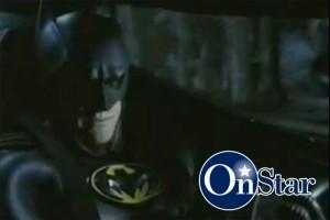 Batmanonstar00