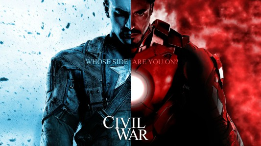 h20wkj2-iron-man-vs-captain-america-who-sides-with-who-in-marvel-s-civil-war-could-the-hulk-trigger-civil-war-in-the-marvel-cin-who-can-rep