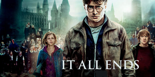 Harry-Potter-and-the-Deathly-Hallows-Part-2-Movie-Poster