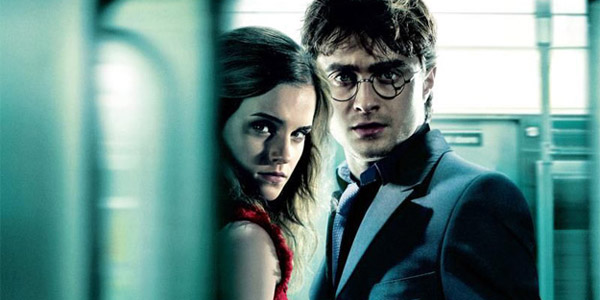 harry-potter-deathly-hallows-part1-posters0