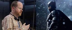 joss-whedon-will-batmanfilm-50145_big