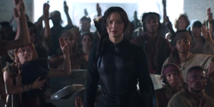 The-Hunger-Games-elite-daily
