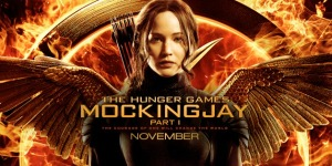 the-hunger-games-mockingjay-part-1-review
