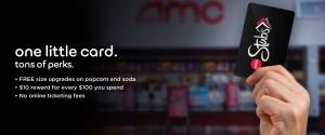 AMC_Stubs_Slider_card