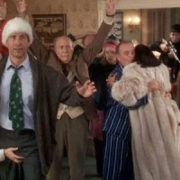 15 Interesting Stories from the Set of Christmas Vacation, In Their Own Words