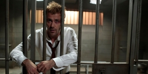 Constantine-1x06-11-600x300