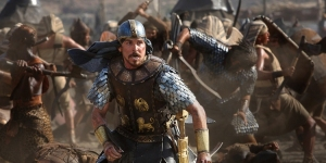 Exodus Gods Kings